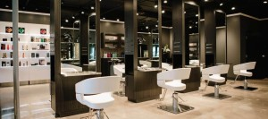 hair-salon-polished-concrete