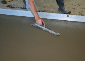 mn concrete repair service